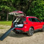 nissan-x-trail-paw-pack-15