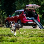 nissan-x-trail-paw-pack-2