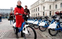 Cum plănuiește Oslo, capitala Norvegiei, să elimine mașinile până în 2019