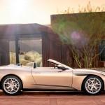 Aston Martin DB11 Volante (10)
