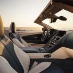 Aston Martin DB11 Volante (13)