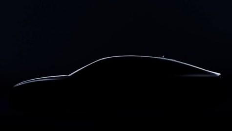 Numărătoare inversă: 48 de ore până vom vedea noul Audi A7