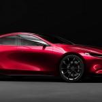 Mazda KAI CONCEPT (1)
