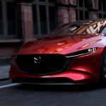 Mazda KAI CONCEPT (10)