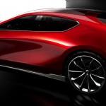 Mazda KAI CONCEPT (4)