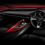 Mazda KAI CONCEPT (6)