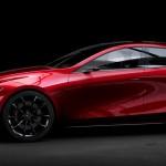 Mazda KAI CONCEPT (9)