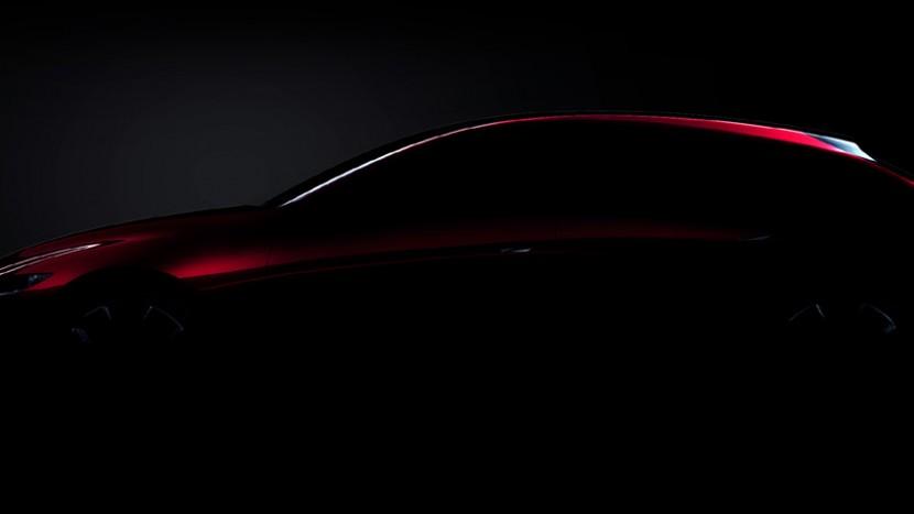 Mazda Tokyo (2)