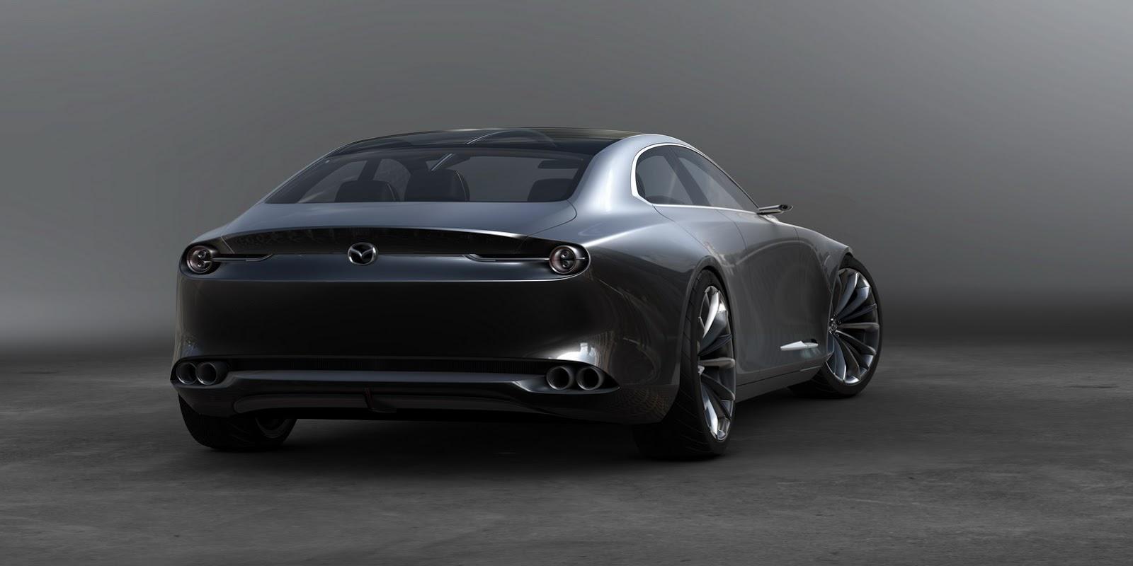 Mazda-Vision-Coupe-1