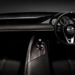 Mazda-Vision-Coupe-10