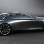Mazda-Vision-Coupe-5