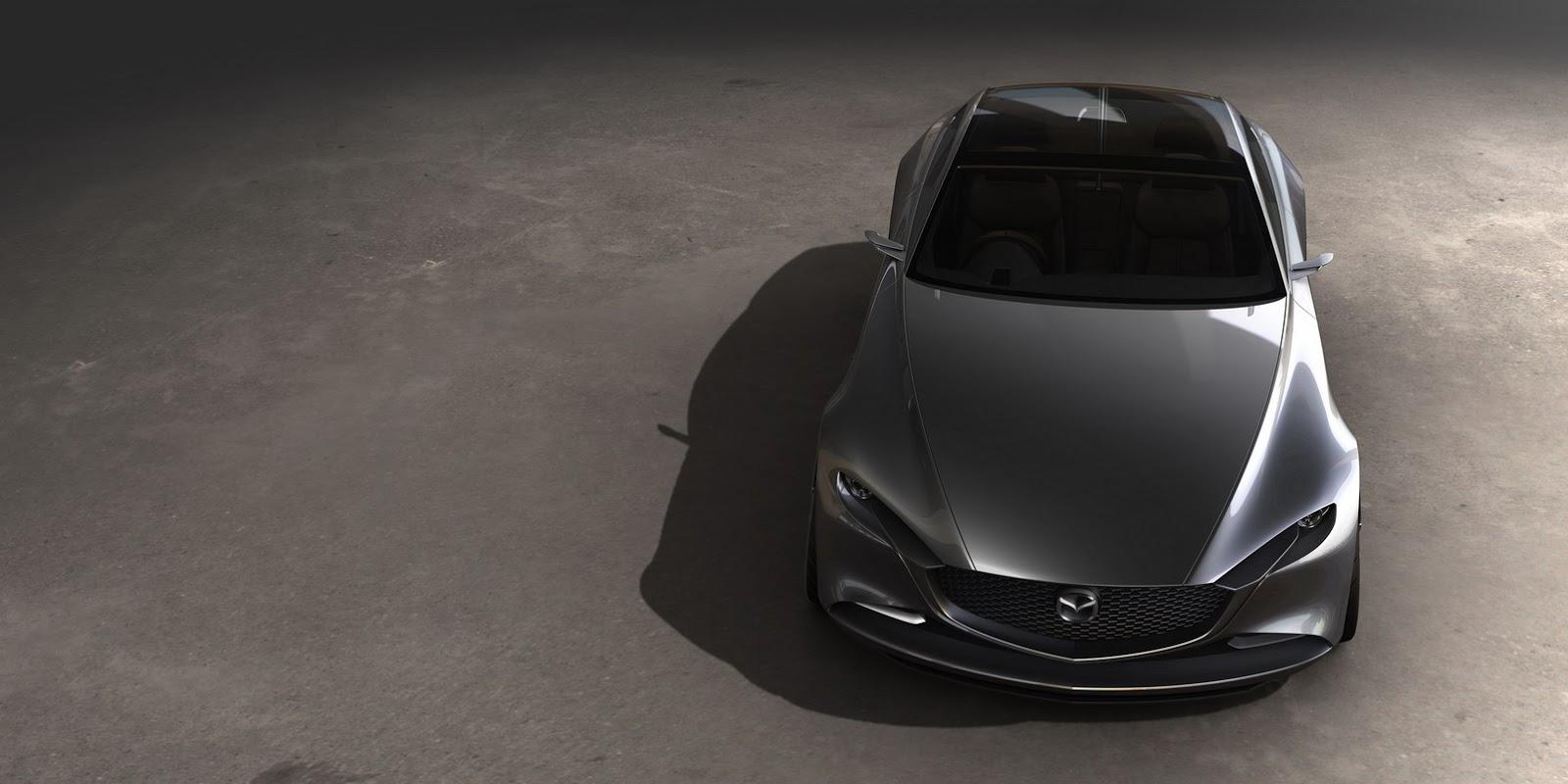 Mazda-Vision-Coupe-6