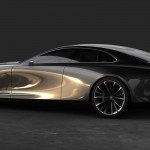 Mazda-Vision-Coupe-8