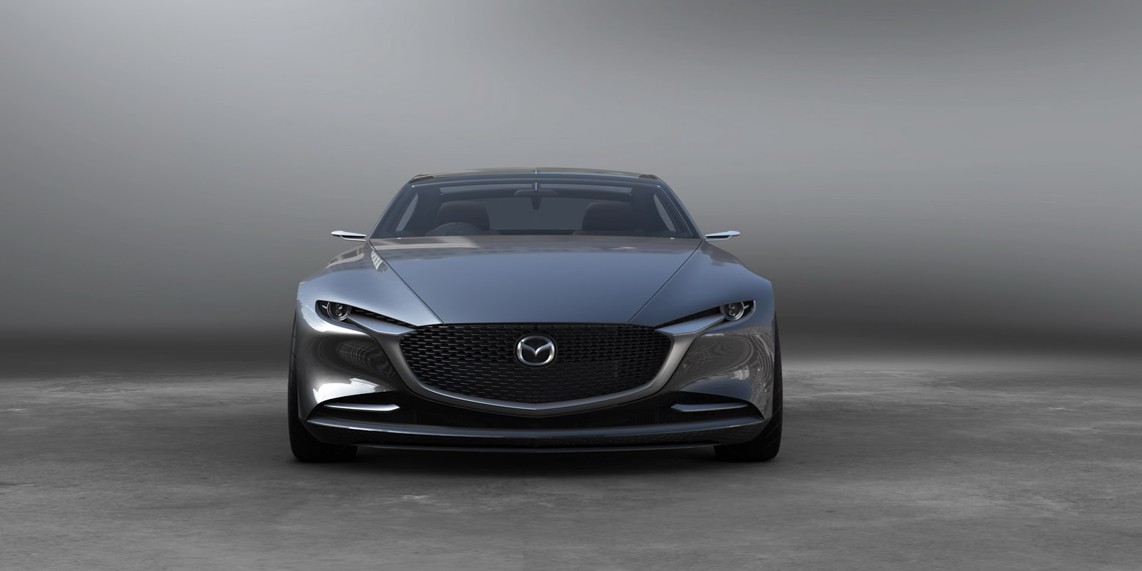 Mazda-Vision-Coupe-9