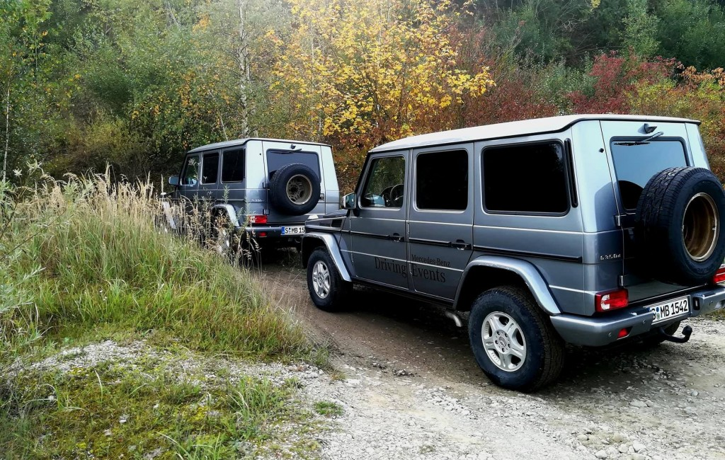 Mercedes-Benz-Driving-Events-and-Bridgestone-12