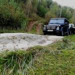 Mercedes-Benz-Driving-Events-and-Bridgestone-17
