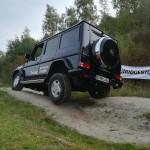 Mercedes-Benz-Driving-Events-and-Bridgestone-24