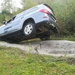 Mercedes-Benz-Driving-Events-and-Bridgestone-36