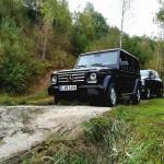 Mercedes-Benz-Driving-Events-and-Bridgestone-40