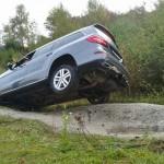 Mercedes-Benz-Driving-Events-and-Bridgestone-44