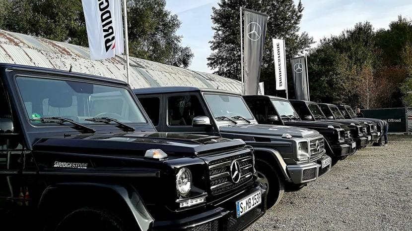 Mercedes-Benz-Driving-Events-and-Bridgestone-48-830x467