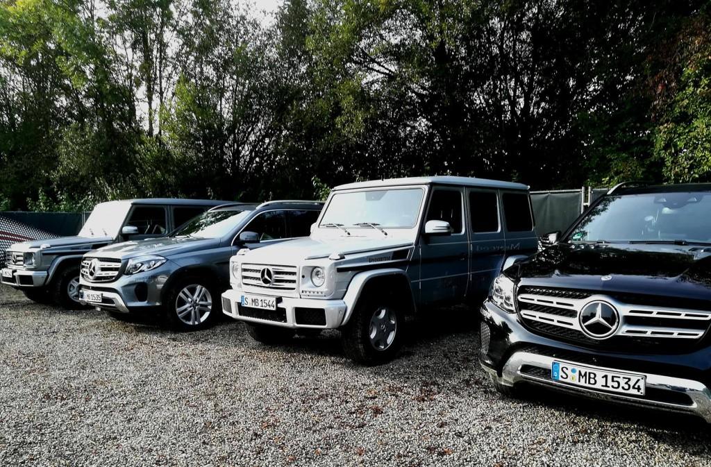 Mercedes-Benz-Driving-Events-and-Bridgestone-50
