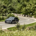 Mercedes-Benz E-Class All-Terrain (12)