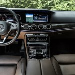 Mercedes-Benz E-Class All-Terrain (17)
