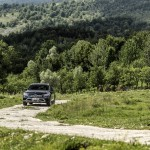 Mercedes-Benz E-Class All-Terrain (2)