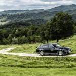 Mercedes-Benz E-Class All-Terrain (5)