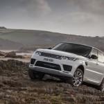 Range Rover Sport facelift PHEV (10)