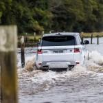 Range Rover Sport facelift PHEV (11)