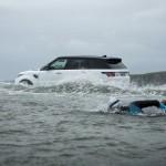 Range Rover Sport facelift PHEV (12)