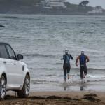 Range Rover Sport facelift PHEV (13)