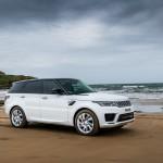 Range Rover Sport facelift PHEV (2)
