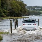 Range Rover Sport facelift PHEV (6)