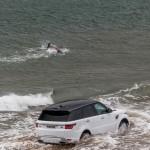 Range Rover Sport facelift PHEV (7)
