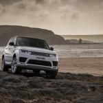 Range Rover Sport facelift PHEV (9)