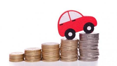 Idei de afaceri cu mașina personală