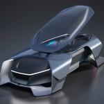 Dacia EF-Vision 2050 (1)