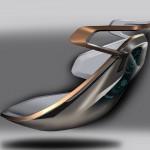 Dacia EF-Vision 2050 (2)