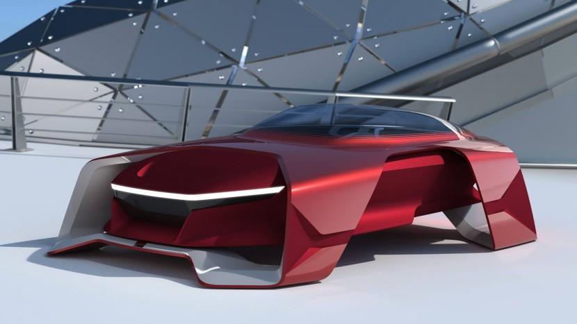 Dacia EF-Vision 2050 (3)