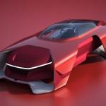Dacia EF-Vision 2050 (5)