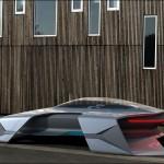 Dacia EF-Vision 2050 noi (1)