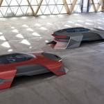Dacia EF-Vision 2050 noi (2)