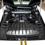 Lamborghini Huracan Papa Francisc (4)