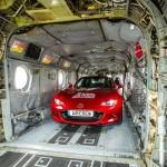 Mazda MX-5 RAF 3