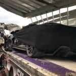 McLaren P1 accident (4)