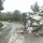 McLaren P1 accident (5)