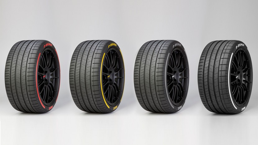 Pirelli (4)